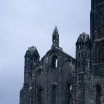 abbey11