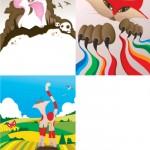 book-illustrations